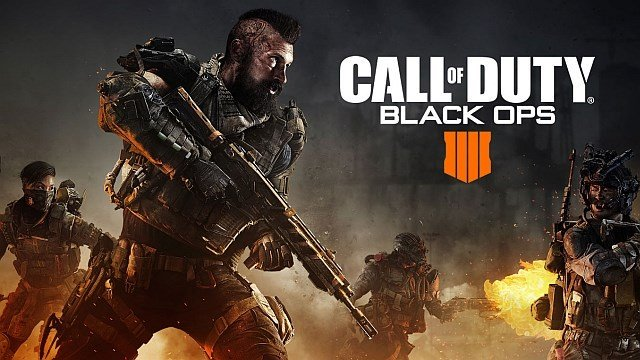 COD Black Ops 4 Crash on Launch Fix (Working Solution
